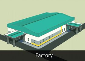 newfactory